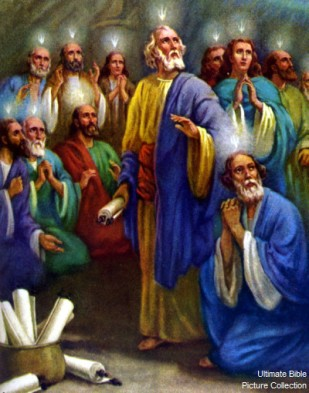 Pentecost_58-227